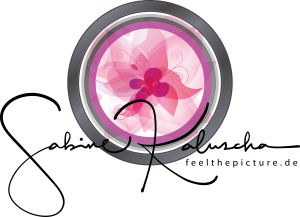 neues-logo2